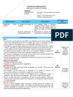 SESION DE 1° VIOLETA  17 AL 21 OCT -.doc