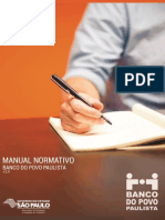 MANUAL NORMATIVO - VERSAO 2.0.pdf