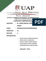 GLOBALIZACION EMPRESARIAL (1).docx