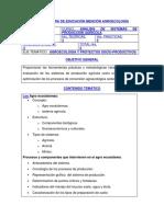 ANÁLISIS DE SISTEMAS DE PRODUCCIÓN AGRICOLA (1).docx