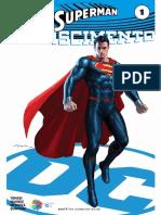 Superman Renascimento%2301(DSC).