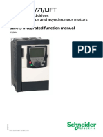 Altivar 6171LIFT.pdf
