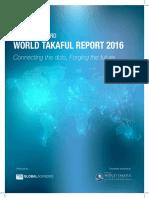 takaful report 2016 (1).pdf
