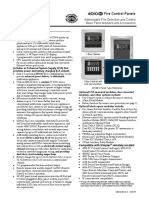 4010ES.pdf
