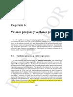 Vectors Propios.pdf