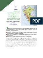 Gilles Fert - Apicultura Entre Los Incas