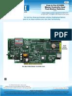 F0071 Push Buttons.pdf