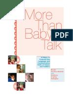 BabyTalk_WEB.pdf