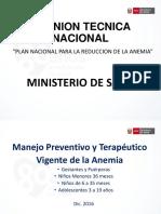 3 Tratam y Prev Anemia Suplem-MN.pdf