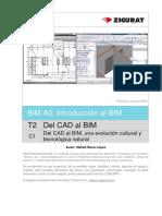 2. Del CAD Al BIM, Una Evolución Cultural y Tecnológica Natural (FINAL)_M