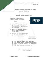Govind Kendre.pdf