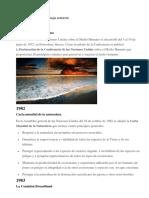 Hitos_ambientales Gest Ambiental