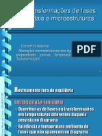 10- Tranformacoes Fase