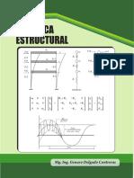 6. DINAmica estructural 2.pdf