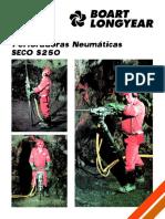 PERFORADORAS SECO S250.pdf