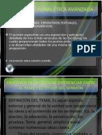 Objetivos de la lección.pptx