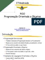 poo_aula1.pdf