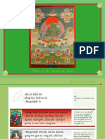 PraisesToThe21Taras_DesignPieroSirianni