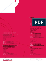 US PRODUCT CATALOG.pdf