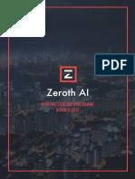 Z02 Investor Day Brochure