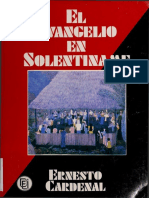 313759521-Ernesto-Cardenal-El-Evangelio-en-Solentiname-Tomo-I-DeI.pdf
