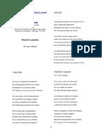 Albert Giraud - Pierrot Lunaire (+ Schoenberg titles).pdf