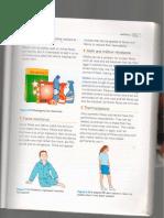 Scan10.pdf