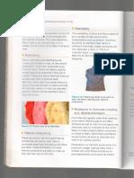 Scan8.pdf