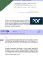 A geografia crítica brasileira e o debate sobre ontologia.pdf