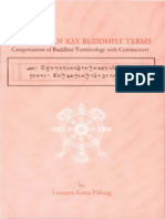 Lotsawa Kaba Paltseng - A Manual of Key Buddhist Terms.pdf