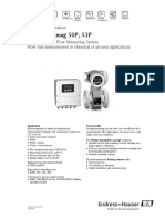 EH5053P.pdf