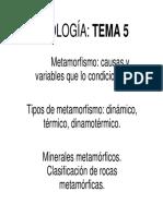 05 Geología Tema 5