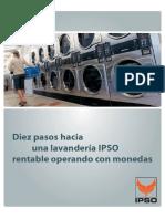 IPSO Soluciones Autoservicio (1)