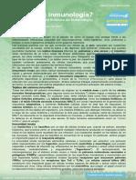 1. What is immunology (Qué es la inmunología).pdf