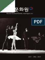 KCC Booklet 1012