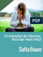 eBook 10 Inducoes SofiaBauer