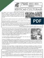 História - Pré-Vestibular Impacto - Esparta ll