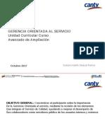 gerencia orientada al servicio.pdf