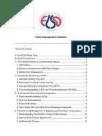 elsoanticoagulationguideline8-2014-table-contents.pdf