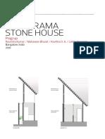 Bapagrama Stone House - Pragrup.pdf