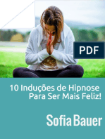 ebook-10-inducoes-SofiaBauer.pdf