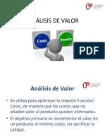 Administracion_de_compras_y_suministro_SEMANA_6_-07-02-2017-__43554____43555__ (1)