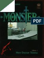 Monster Vol 01 [Mangaenpdf.blogspot.com.Es]