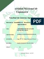 DETERMINACION DE LA CLASE TEXTUAL DEL SUELO.pdf