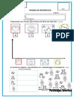 prueba graficos mate.doc