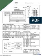 LMB162A-TOPWAY.pdf