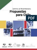 identificacion-y-caracterizacion-de-poblaciones-vulnerables.pdf