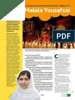 Malala_esp.pdf