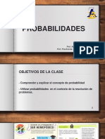 probabilidad 1.pptx