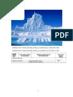 4 GUIA PRACTICA MODULO DE REFRIGERACIÓN.docx